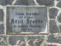 DaunerMaareIMG_1319