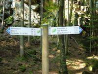 Ferschweiler-Plateau_001
