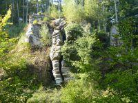Ferschweiler-Plateau_030