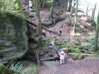 Ferschweiler-Plateau_070