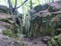 Ferschweiler-Plateau_180